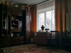 Увидеть фото Квартиры продам комнату в общежитии пос, Строитель д, 24 43374953 в Ельце