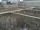 Увидеть изображение Земельные участки Продам земельный участок по ул, Карьерная 48657165 в Ельце