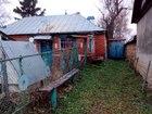 Скачать бесплатно изображение  Продается дом в селе Верхний Ломовец 50077875 в Ельце