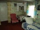 Свежее изображение  продам уютный дом в с, Пятницкое 54998077 в Ельце