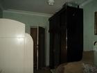 Увидеть фото  продам комнату в общежитии по ул, Костенко д, 5 55994464 в Ельце