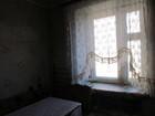 Квартиры в Ельце