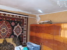 Увидеть foto  продам часть дома по ул, Карла Маркса 65522248 в Ельце