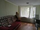 Новое фотографию  продам комнату в общежитии по ул, Радиотехническая д, 2а 66599773 в Ельце