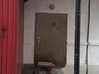Скачать изображение Коммерческая недвижимость Продам помещение по ул, Советская 66600182 в Ельце