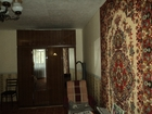 Коммерческая недвижимость в Ельце