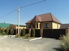 Новое foto  продам дом в Становом по ул, Космонавтов 67989316 в Ельце