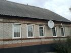 Увидеть фото  Продам дом на Аргамач по ул, Братья Родионовы 68200118 в Ельце
