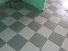 Скачать бесплатно фото  продам нежилое помещение пос, Строитель 69960806 в Ельце