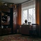 Продам комнату в общежитии пос, Строитель д, 24