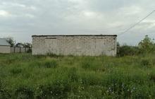 продам земельный участок с фундаментом на Лавах