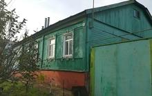 Продам дом по ул, Комсомольская