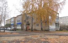 Продам 2 ком, квартиру по ул, Городская д, 182а