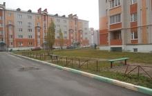 Продам 2 ком, квартиру мкр, Александровский д, 36