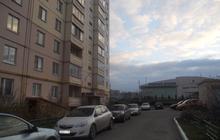Продам 1 ком, квартиру по ул, Коммунаров д, 127В