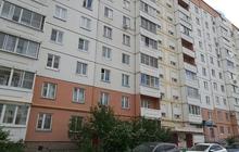 Продам 1 ком, квартиру мкр, Александровский д, 6
