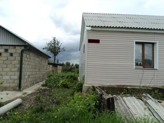 Увидеть фото Продажа домов Продам дом в г, Ельце 25196838 в Ельце