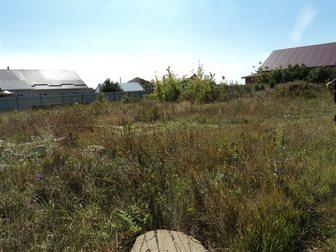 Скачать фотографию Земельные участки Продам земельный участок на Александровке 29524371 в Ельце