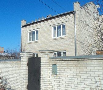Фото в Недвижимость Продажа домов Продается дом на 2х Лавах по ул. Мира (р-н в Ельце 3800000
