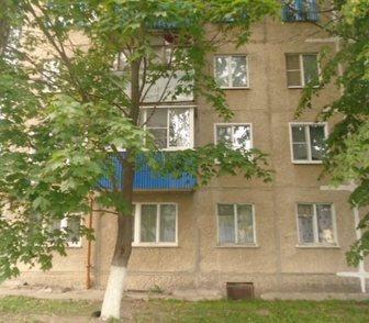 Фотография в Недвижимость Продажа квартир Продам 4 ком. квартиру по ул. Костенко д. в Ельце 1750000