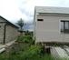 Изображение в Недвижимость Продажа домов Продам кирпичный дом на Ольшанце по ул. 1 в Ельце 1420000