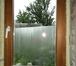 Фотография в Недвижимость Продажа домов Продам кирпичный дом на Ольшанце по ул. 1 в Ельце 1420000
