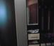 Фото в Недвижимость Продажа квартир продам 1 ком. квартиру на Эльте по ул. Королева в Ельце 1250000