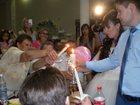 Увидеть фотографию Организация праздников Сватовство,Юбилей,Свадьба и прочее-проведение 32469230 в Ессентуках