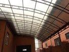 Скачать бесплатно фото  Ворота, навесы, решетки, лестницы, перила, вольеры и др, металлоконструкции 33111141 в Ессентуках