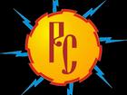 Увидеть изображение Электрика (услуги) Вызов электрика на дом, Услуги электрика 33287284 в Ессентуках