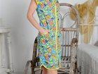 Свежее фото Женская одежда Швейные изделия для дома г, Иваново 33451066 в Комсомольске-на-Амуре