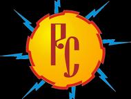 Вызов электрика на дом, Услуги электрика Предоставляет услуги по электрике:  - п