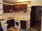 Фото в Недвижимость Разное Продам однокомнатную квартиру в Евпатории в Евпатория 63000