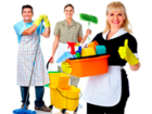 Скачать изображение  уборка торговых площадей 37594725 в Евпатория