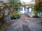 Фотография в Недвижимость Продажа домов Собственник! Продам дом с участком 2, 5 сотки. в Евпатория 90000