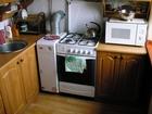Скачать изображение Ремонт телевизоров сдаю жильё в Евпатории 39312145 в Евпатория