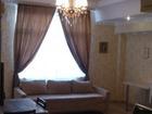 Код объекта 13091.Продам новую квартиру в Евпатории!Продам 2