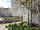 Свежее фото Продажа домов Дом в 2 этажа на участке 6 соток 32830047 в Феодосия