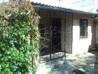 Фотография в Недвижимость Продажа квартир Уютная 2х комнатная квартира на земле в Феодосии в Феодосия 3500000