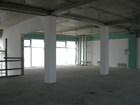 Фото в   Сдам в аренду торговое помещение  - площадь в Фрязино 1000