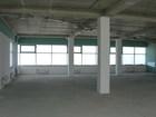 Фотография в Недвижимость Коммерческая недвижимость Сдается в аренду торговая площадь 300 кв. в Фрязино 1000