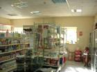 Фотография в   Сдам торговое помещение 50 кв. м , стоимость в Фрязино 100
