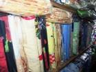 Фотография в Мебель и интерьер Мебель для спальни Продаем постельные принадлежности оптом и в Фрязино 575