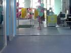 Свежее фото Коммерческая недвижимость Аренда помещения в г, Фрязино от 50 до 250 кв, м 40166877 в Фрязино