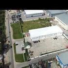 Максим. Продается новый производственный комплекс в черте на