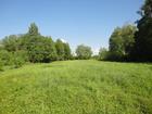 Смотреть фото  Продам земельный участок 39 сот, 59950013 в Гагарине