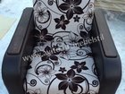 7543 Кресло кровать от производителя