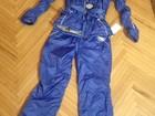 Просмотреть фотографию  Спортивный костюм Luhta (новый) 35989273 в Санкт-Петербурге