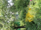Скачать бесплатно фотографию  Продам дачу 36642643 в Гатчине
