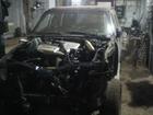 Просмотреть фотографию  продажа авто 37616141 в Гатчине